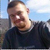 vladimir_novkov - angielski > bułgarski translator