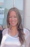 Nancy Giusti