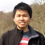 spysunny - inglés a tailandés translator
