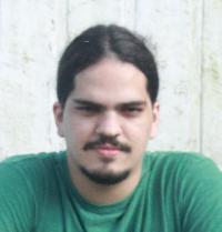 Diego Hernandez - angielski > portugalski translator