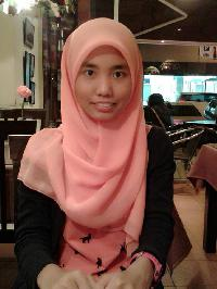 sal_lina23 - English to Malay translator