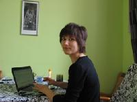 Anna_Sokur - ukraiński > angielski translator