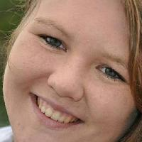 Amanda Solvaag - noruego a inglés translator