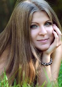 Kristina11 - rosyjski > angielski translator