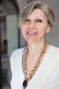 Maria Pia CTI - francés a italiano translator