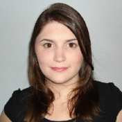 Constanza Mestre - English to Spanish translator