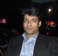 Saqib Ali Haider - English to Urdu translator