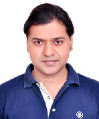 Anand Anuvad - English to Hindi translator