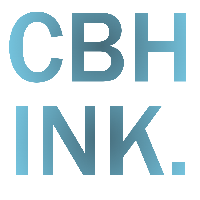 cbhink - szwedzki > angielski translator