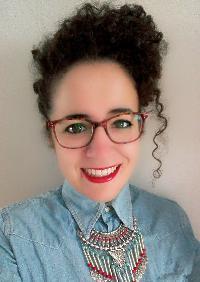 Raquel Pastoriza - angielski > hiszpański translator