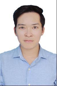 Hoang Bao Lan - English to Vietnamese translator