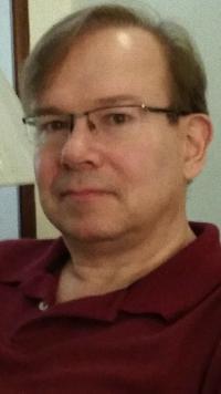 Henri Schildt - angielski > fiński translator