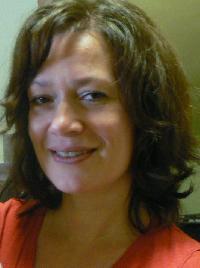 petra pěchoučková - English to Czech translator