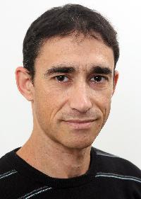 Roy Sivan - szwedzki > hebrajski translator