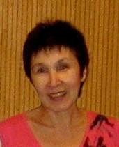 Goulsara - angielski > rosyjski translator