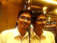 Prakash16 - hindi > angielski translator
