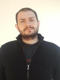 Emanuel R.