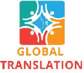 Translation Equipment logo