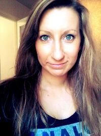 Mona Virrankoski - niemiecki > fiński translator