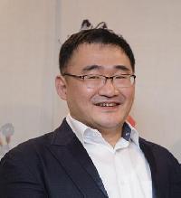 SY KWON - angielski > koreański translator