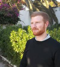 jonasbjrnmrk - sueco a inglés translator
