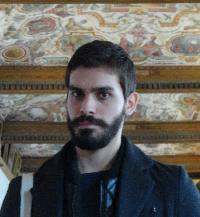 C Herrera - Italian to Portuguese translator