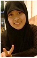 Isnaini K - angielski > indonezyjski translator