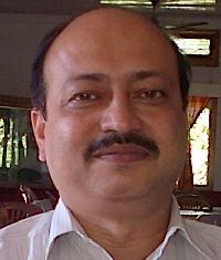 abhijitm - bengalski > angielski translator