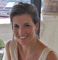 Chiara Ziliani - inglés a italiano translator