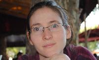 Clara Sanahuja - English to Spanish translator