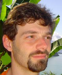 Adriano Alonso - portugués a inglés translator