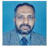 ziaullah alvi - inglés a urdu translator