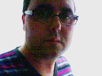 Aleksandar T. - Italian to Serbian translator