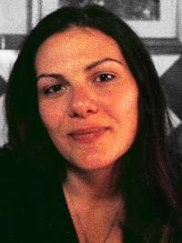 Francesca Piga - inglés a italiano translator