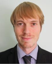 Colm Macqueen - alemán a inglés translator