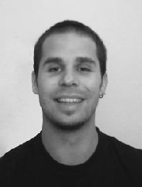 Luka Milicevic - English to Croatian translator