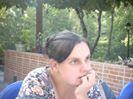 GinaKing - portugalski > angielski translator