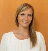 Eva Šoltésová - English to Slovak translator