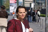 katalat - Greek a Hungarian translator