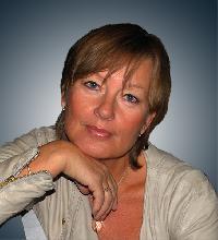 madeleineperson - francés a sueco translator