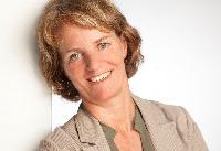 Susanne Schartz-Laux - Spanish a German translator