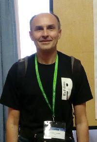 Oleksandr V.