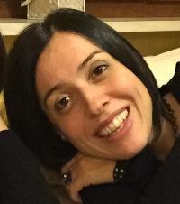 Roberta Maresca - inglés a italiano translator