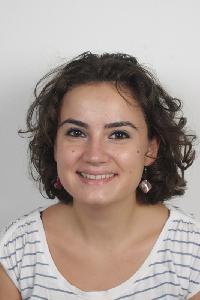 Anna Raggi - angielski > włoski translator