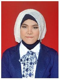 yoannur - indonezyjski > angielski translator