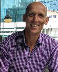 Frank Hesse - neerlandés a inglés translator