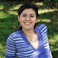 Valentina Viviano - inglés a italiano translator
