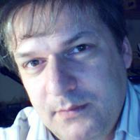 vili_007 - Slovak to English translator
