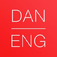 Trans-dorthe - English to Danish translator