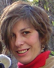 Fátima Martins - Spanish to Portuguese translator